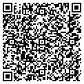 QR code with Changing Rm of Pembroke Pines contacts