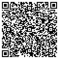 QR code with Meb Ventures Inc contacts