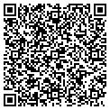 QR code with Sun Brazil Travel contacts