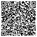 QR code with Gold Star Mortgage Of Florida contacts