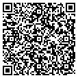 QR code with Jensen contacts