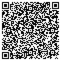 QR code with Professional Massage Therapy contacts