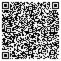QR code with Michael Arnall MD contacts