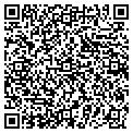 QR code with Appliance Doctor contacts