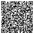 QR code with AAA Services contacts