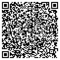 QR code with Citrus Travel & Tours Inc contacts