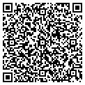 QR code with L & J Auto Service contacts