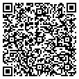 QR code with Fleet Products contacts