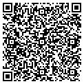QR code with Giorgio's Food Market contacts