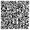 QR code with Tampa Bay Ferry contacts