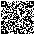 QR code with Mama Lo By Sea contacts