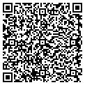QR code with Brink's Home Security Inc contacts