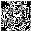 QR code with Advanced Electrostatic PA contacts