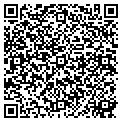 QR code with Sphinx International Inc contacts