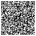 QR code with Lamb Distributing West Florida contacts