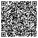 QR code with BGH Medical Legal Consulting contacts