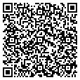 QR code with K & R Products contacts