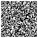 QR code with Brevard County Tourism Dev Ofc contacts