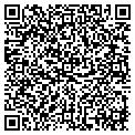 QR code with Pensacola Baptist Temple contacts