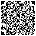 QR code with Elegant Florida Homes Inc contacts