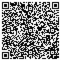 QR code with Tyrone Bennett Lawn Service contacts