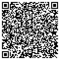 QR code with Bernies Custom Cleaning contacts