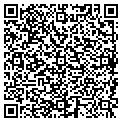 QR code with Eager Beaver Car Wash Inc contacts