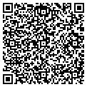 QR code with Chinatown Super Buffet Rstrnt contacts