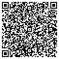 QR code with Pelican Press contacts