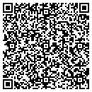 QR code with Wayne Bertram Schofield Rl Est contacts