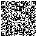 QR code with Ken White Surfboards contacts