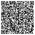 QR code with Massage Therapy Source contacts