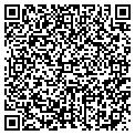 QR code with Buford Hendrix Store contacts