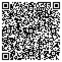 QR code with Taylor Margaret contacts