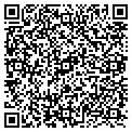 QR code with Inn At Freedom Square contacts