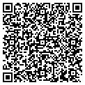 QR code with Electric Motor Works contacts