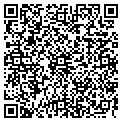 QR code with Kabachnick Group contacts
