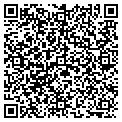 QR code with Sam Poole Builder contacts