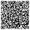 QR code with Schottenfeld David J contacts