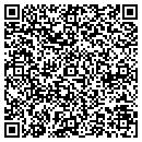 QR code with Crystal Lakes Mobile HM Cmnty contacts