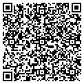 QR code with Central Fl Periodontics contacts