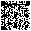 QR code with Phyllis A Powless contacts