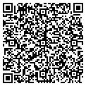QR code with X-Press Freight Forwarders contacts