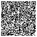 QR code with Army Navy Surplus Store contacts