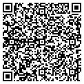 QR code with Italia Floors and Surfaces contacts