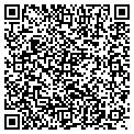 QR code with Golf Brush Inc contacts