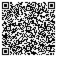 QR code with Brewers Sales contacts