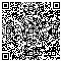 QR code with Jennifer Pearce Appraiser contacts