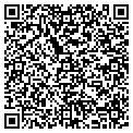 QR code with Holsteins Carpet Service contacts