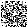 QR code with Gerry's Custom Carpentry contacts